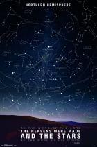 "Trends International the Stars Premium Wall Poster, 22.375"" x 34"""