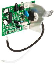 American Dryer GX239 Replacement Automatic Sensor, 115-230V, For GXT6, GXT8, EXT2, EXT4 and all GX Series Hand Dryers