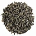 Capital Teas Jasmine Gold Dragon Organic Tea, 16 Ounce
