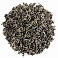 Capital Teas Jasmine Gold Dragon Organic Tea, 4 Ounce