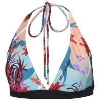 Helly-Hansen Womens Waterwear Bikini Top