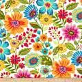 Swavelle/Mill Creek 0511756 Indoor/Outdoor Gregoire Prima Fabric by the Yard