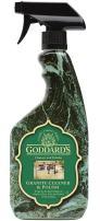 Goddard's Granite Cleaner & Polish Spray - 16 oz
