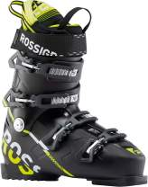 Rossignol Speed 100 Ski Boots Mens