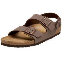 Birkenstock Unisex Milano Sandal