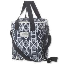 KAVU Takeout Tote insulated cooler bag