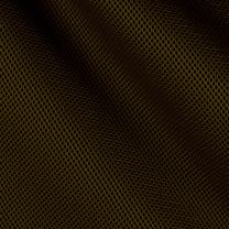 Carr Textile Spacer Mesh Olive Green Fabric By The Yard