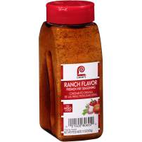 Lawry's Ranch Flavor French Fry Seasoning, 15 oz