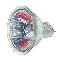 Hinkley Lighting 0016N35 MR16 Halogen Bi-Pin Light Bulb 35 Watt Narrow Beam, Bright White