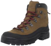 "Danner Men's Crater Rim 6"" Hiking Boot"