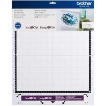 "Brother Standard Mat 12""x12"", CAMATSTD12, 12""X12"""