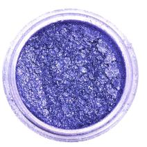 Mineral Pigment Eyeshadow Violette #12 From Royal Care Cosmetics