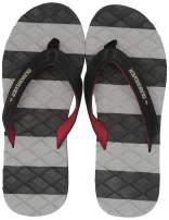Quiksilver Men's Massage Sandal
