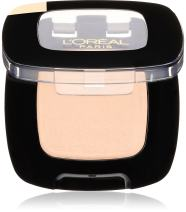 L'Oréal Paris Colour Riche Monos Eyeshadow, Mix And Matte, 0.12 oz.