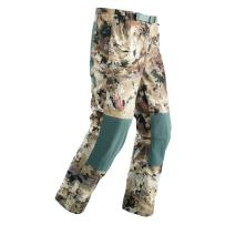 SITKA Gear New for 2019 Youth Cyclone Pant