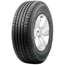 Michelin Premier LTX All-Season Radial Tire - 265/65R17 112H