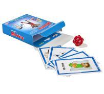 Kenson Kids Pick n Roll Movez
