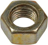 Dorman 05304 Spindle Lock Nut Kit