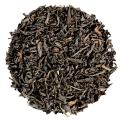 Capital Teas Lapsang Souchong Organic Tea, 4 Ounce