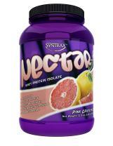 Nectar, Pink Grapefruit, 2 Pounds