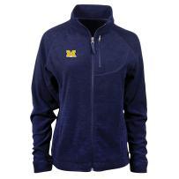 Ouray Sportswear W Guide Jacket Women's Guide Jacket