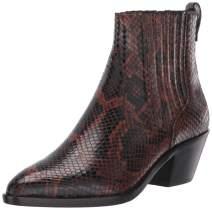 ASH Women's Floyd Bis Fashion Boot