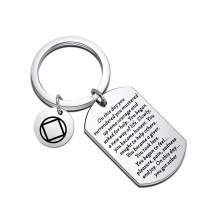 MAOFAED Sobriety Gift Addiction Recovery Gift AA Gift NA Gift AA NA Recovery Sobriety Gift 12 Step Gifts Alcoholics Anonymous Gift Narcotics Anonymous Gift