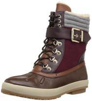 Call It Spring Women's Fiwen Snow Boot
