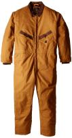 Walls Men's Big Blizzard-Pruf Insulated Coverall