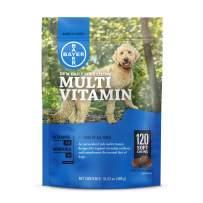 DVM Daily Soft Chews