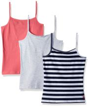 Limited Too Girls' Fashion Tank (More Available Styles)