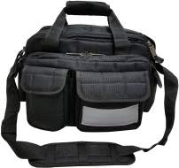Explorer R1 Tactical Multipurpose Range Gear Carry Hunting Camping Gun Bag