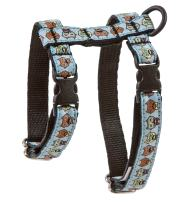 "RC Pet Products 1/2"" Kitty Cat Harness"
