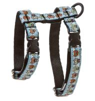 """RC Pet Products 1/2"""" Kitty Cat Harness"""