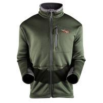 SITKA Gear Gradient Jacket
