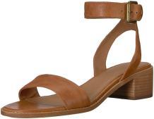 Frye Women's Cindy 2 Piece Heeled Sandal