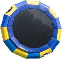 RAVE Sports Aqua Jump Eclipse 20' Water Trampoline