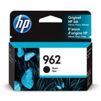 HP 962   Ink Cartridge   Black   3HZ99AN