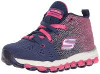 Skechers Kids Skech Air Athletic Sneaker (Little Kid/Big Kid)