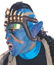 Avatar Costume Accessory, Jake Sully Ears