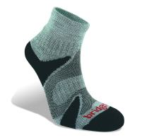 Bridgedale Men's CoolFusion Multisport Socks
