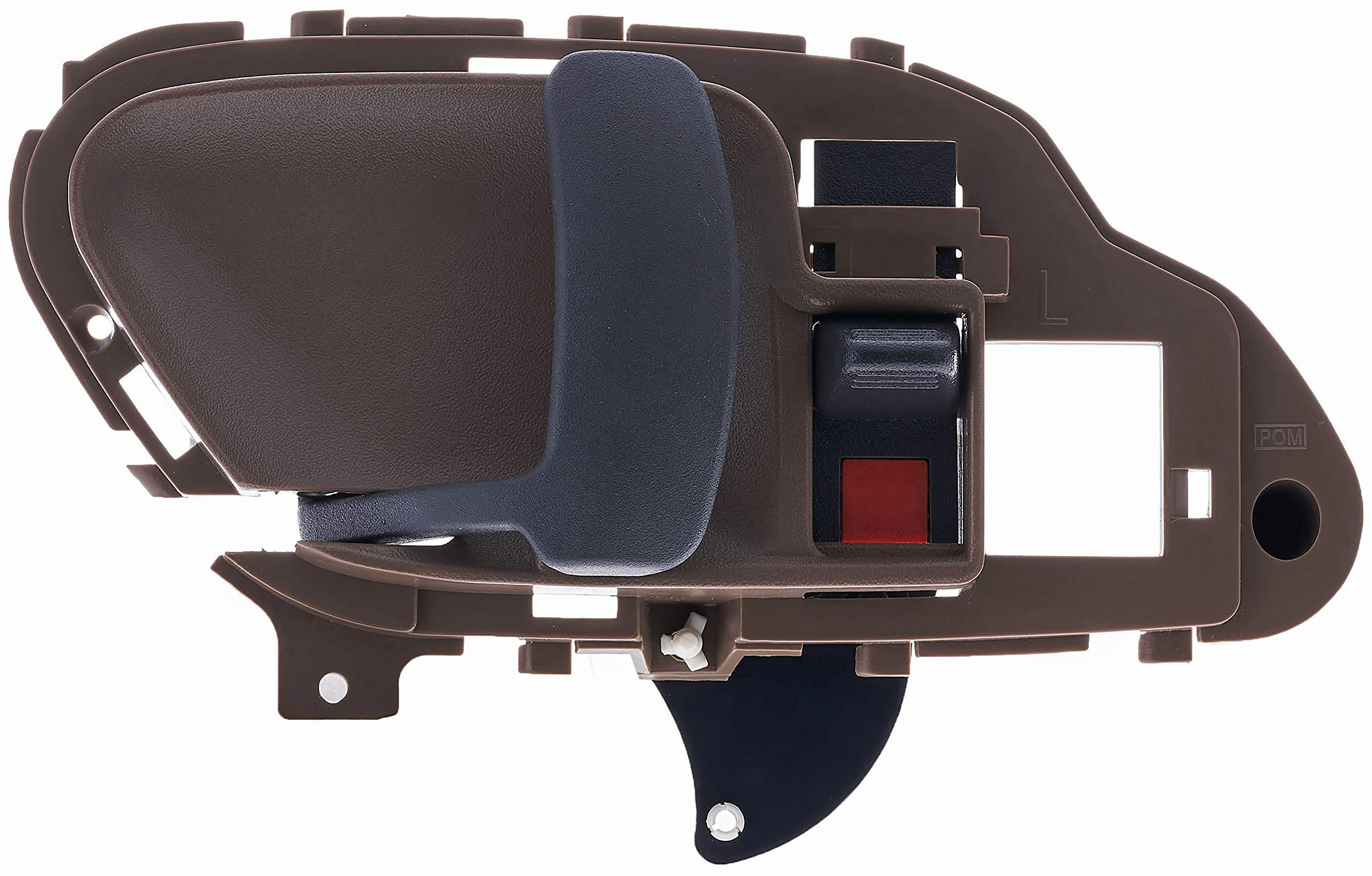 Dorman 90007 Cadillac/Chevrolet/GMC Driver Side Interior Door Handle