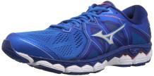 Mizuno Men's Wave Sky 2 Running Shoe