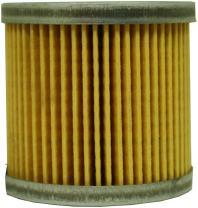 Luber-finer LP5564-12PK Heavy Duty Oil Filter, 12 Pack