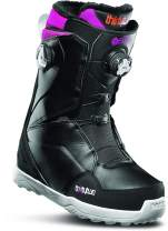 thirtytwo Women's Lashed Double Boa '19/20 Snowboard Boot