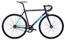 Cinelli Tipo Pista Track Bike