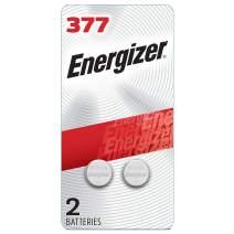 Energizer Batteries 3V Lithium