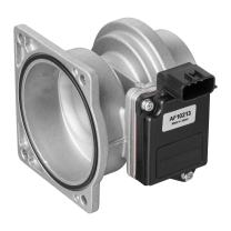 Delphi AF10213 Air Flow Sensor