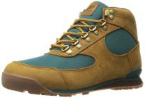 Danner Women's Jag Distressed Brown/Deep Teal Hiking Boot