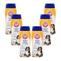 Arm & Hammer Tearless Puppy Shampoo